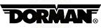 Dorman-Products-Inc_-logo